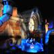 Walt Disney Studios Park (Parigi) 017