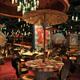 Walt Disney Studios Park (Parigi) 032