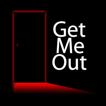 Get Me Out - 60 minuti per fuggire (solo 1/10 ce la fa!)