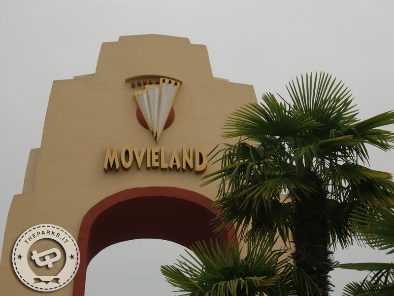 Canevaworld Movieland Park (Resort) Acquista i biglietti con Groupon!