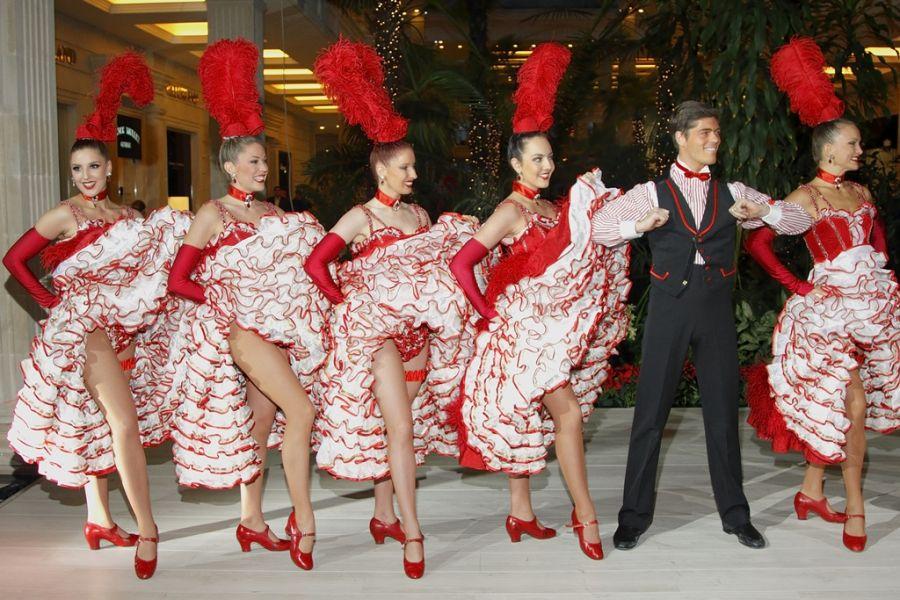 Mirabilandia Palinsesto estivo show e in notturna