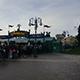 Disneyland Park Paris 001