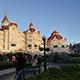 Disneyland Park Paris 003