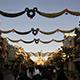 Disneyland Park Paris 009