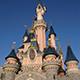 Disneyland Park Paris 010