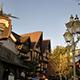 Disneyland Park Paris 014