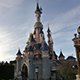 Disneyland Park Paris 031