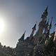 Disneyland Park Paris 032