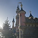 Disneyland Park Paris 033