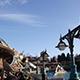 Disneyland Park Paris 038