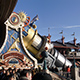 Disneyland Park Paris 039