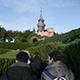 Disneyland Park Paris 049