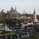 Disneyland Park Paris 055