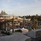 Disneyland Park Paris 062