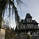 Disneyland Park Paris 068