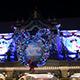 Disneyland Park Paris 076