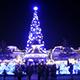 Disneyland Park Paris 077