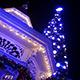 Disneyland Park Paris 079
