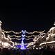 Disneyland Park Paris 080