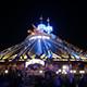 Disneyland Park Paris 083