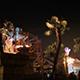 Disneyland Park Paris 087