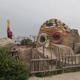 Etnaland Themepark 001