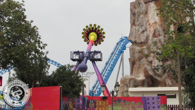 Etnaland Themepark Il 14 aprile è realtà virtuale