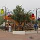 Etnaland Themepark 006