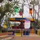 Etnaland Themepark 007