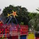 Etnaland Themepark 009