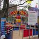Etnaland Themepark 011