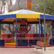 Etnaland Themepark 012