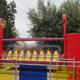 Etnaland Themepark 013