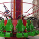 Etnaland Themepark 014