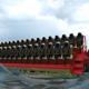 Etnaland Themepark 016