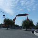Etnaland Themepark 017