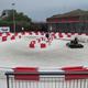 Etnaland Themepark 020