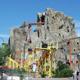 Etnaland Themepark 022