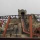 Etnaland Themepark 024