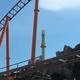 Etnaland Themepark 025