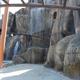 Etnaland Themepark 026