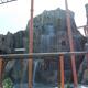 Etnaland Themepark 027