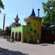 Etnaland Themepark 032