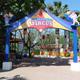 Etnaland Themepark 033