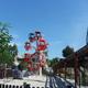 Etnaland Themepark 034