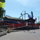 Etnaland Themepark 035
