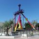 Etnaland Themepark 037