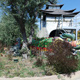 Etnaland Themepark 039