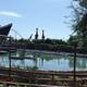 Etnaland Themepark 040