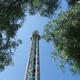 Etnaland Themepark 043